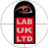 lab uk ltd logo