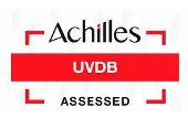 uvdb assessment logo