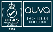 iso 14001 170 105