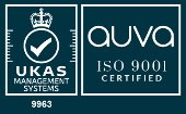 iso 9001 2021